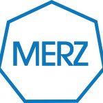 """RECONOCIMIENTO """"AESTHETICS EXPERT 2017"""" DE MERZ AESTHETICS"""